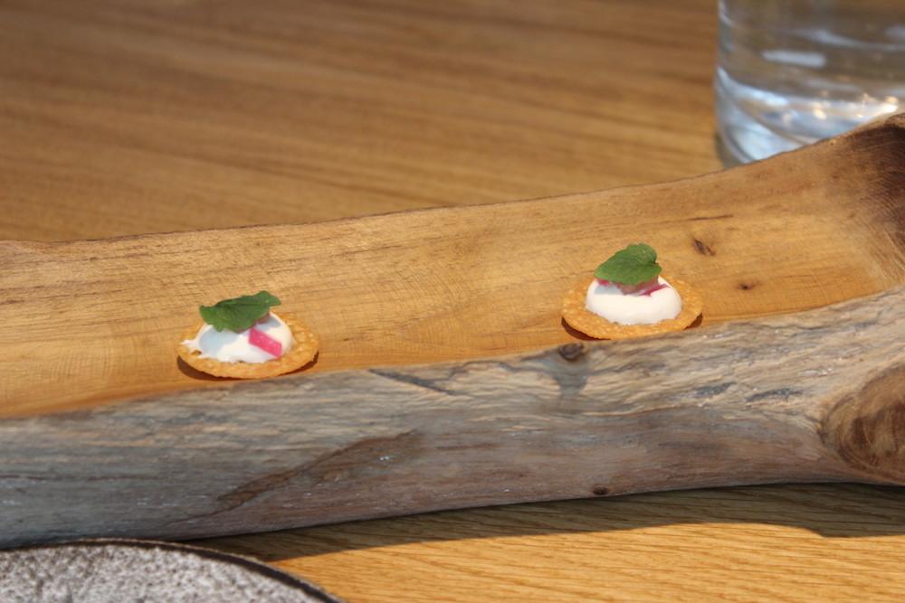 Anona-restaurant-paris-13