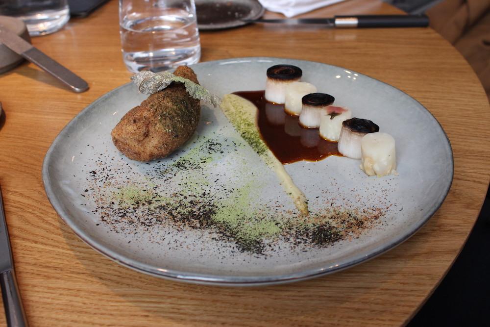 Anona-restaurant-paris-6