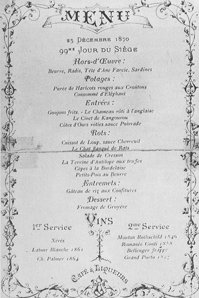 menu-siege-paris2