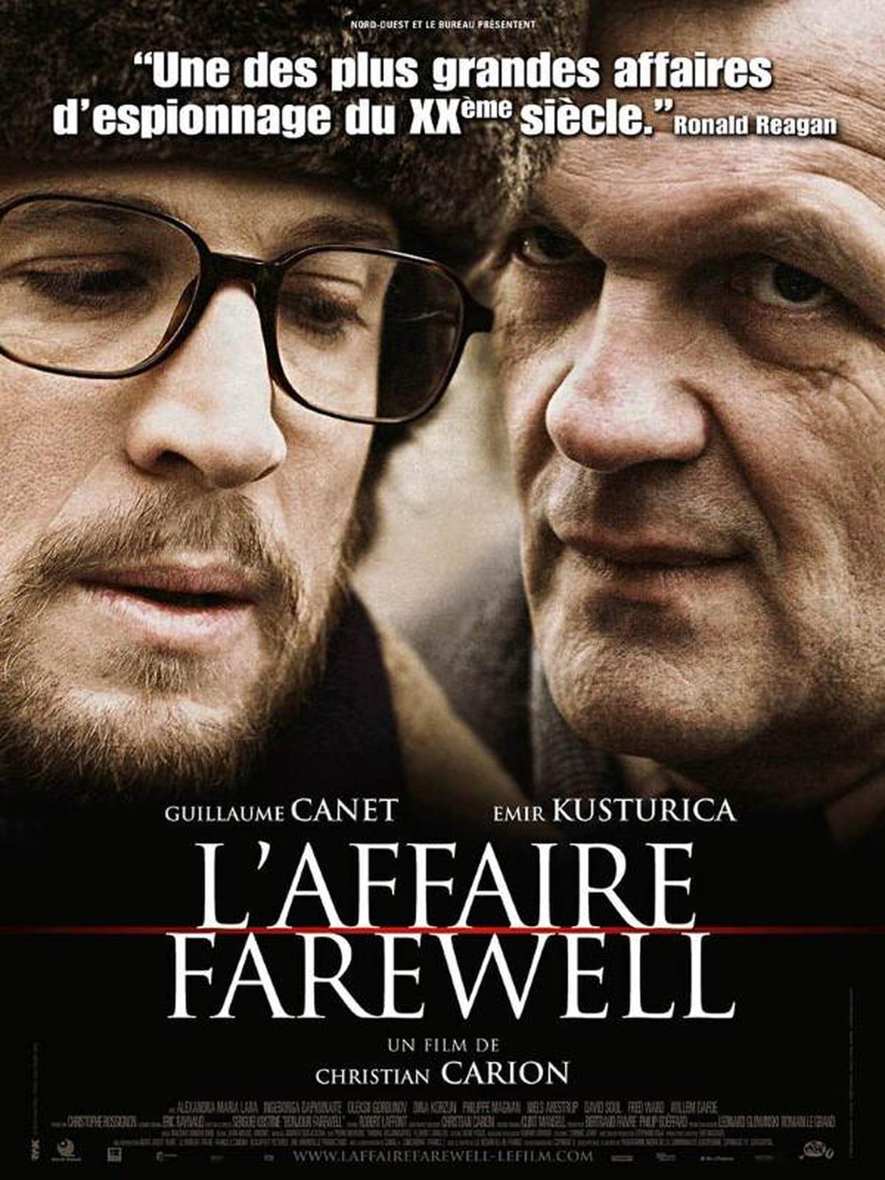 AFFAIRE_FAREWELL1