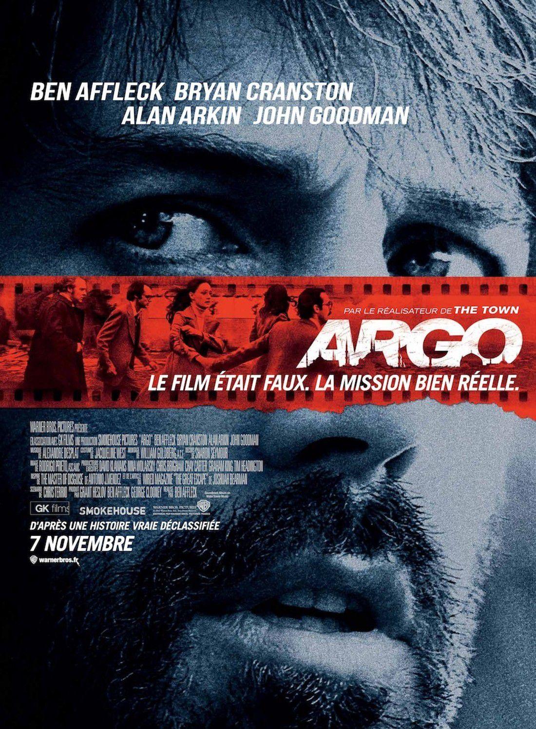 ARGO_02