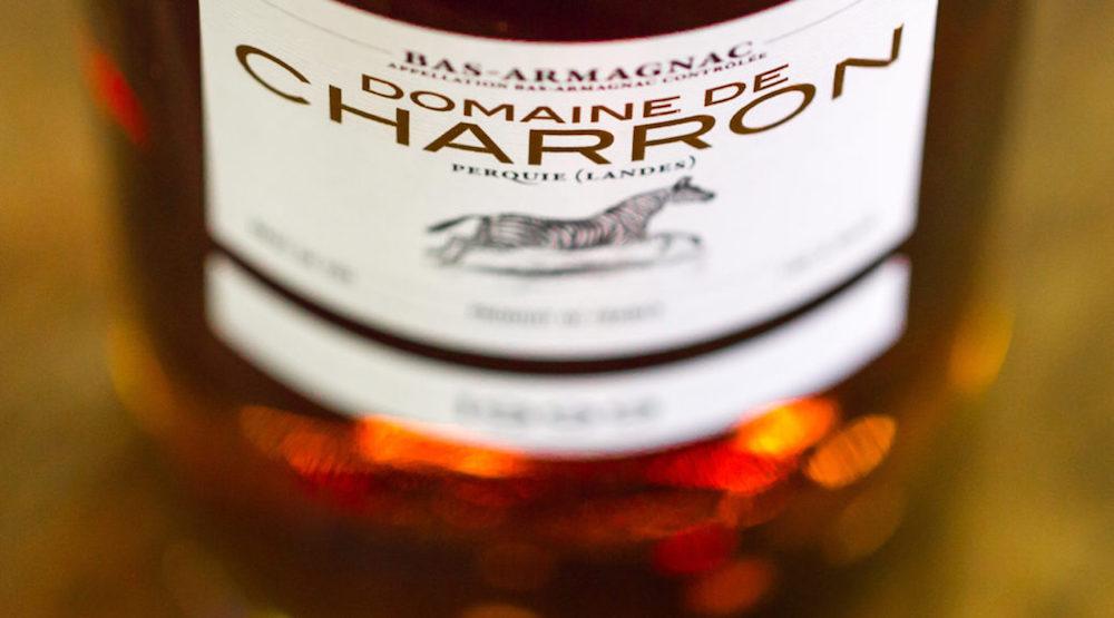 Armagnac-domaine-de-charron