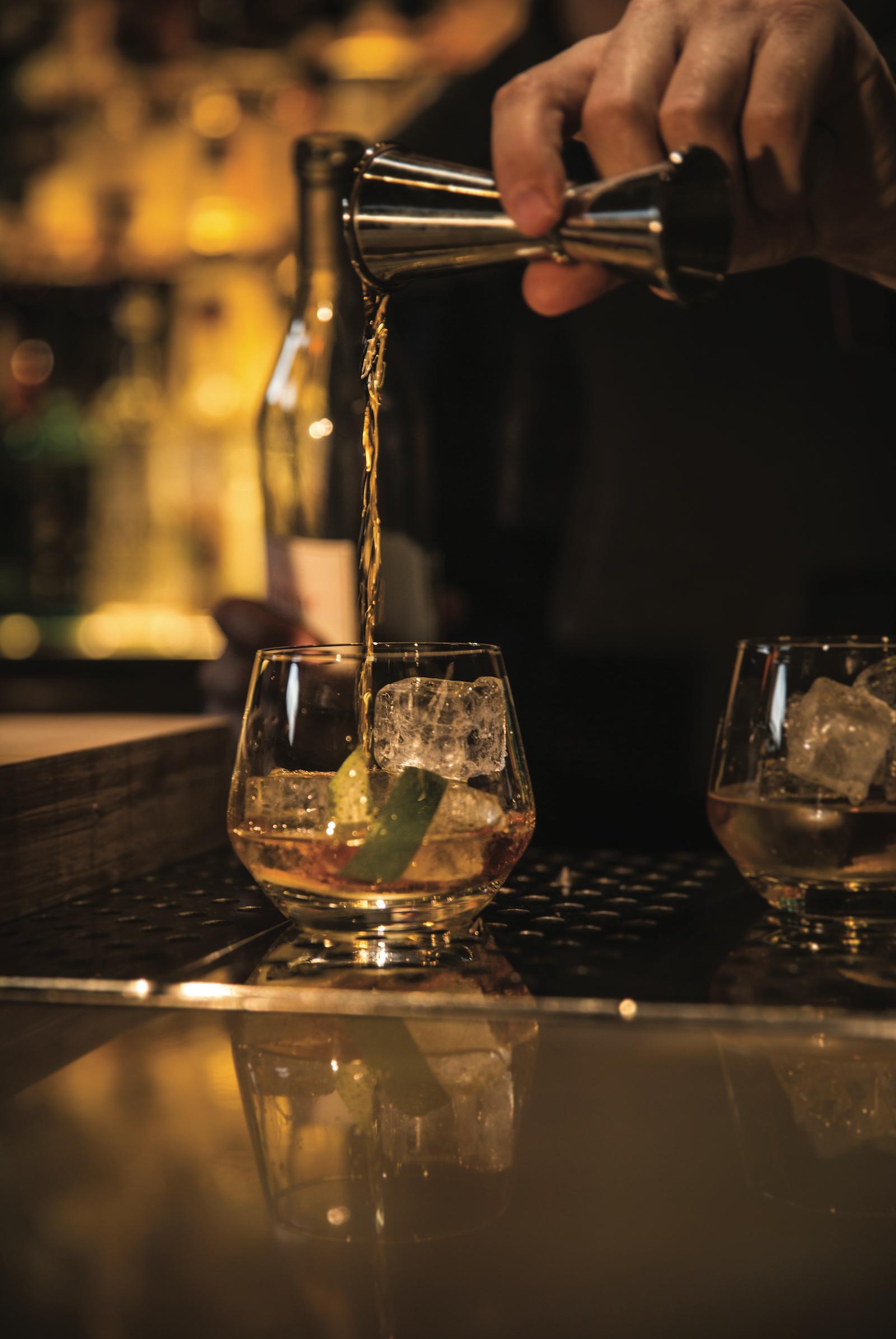 cognac summit 1