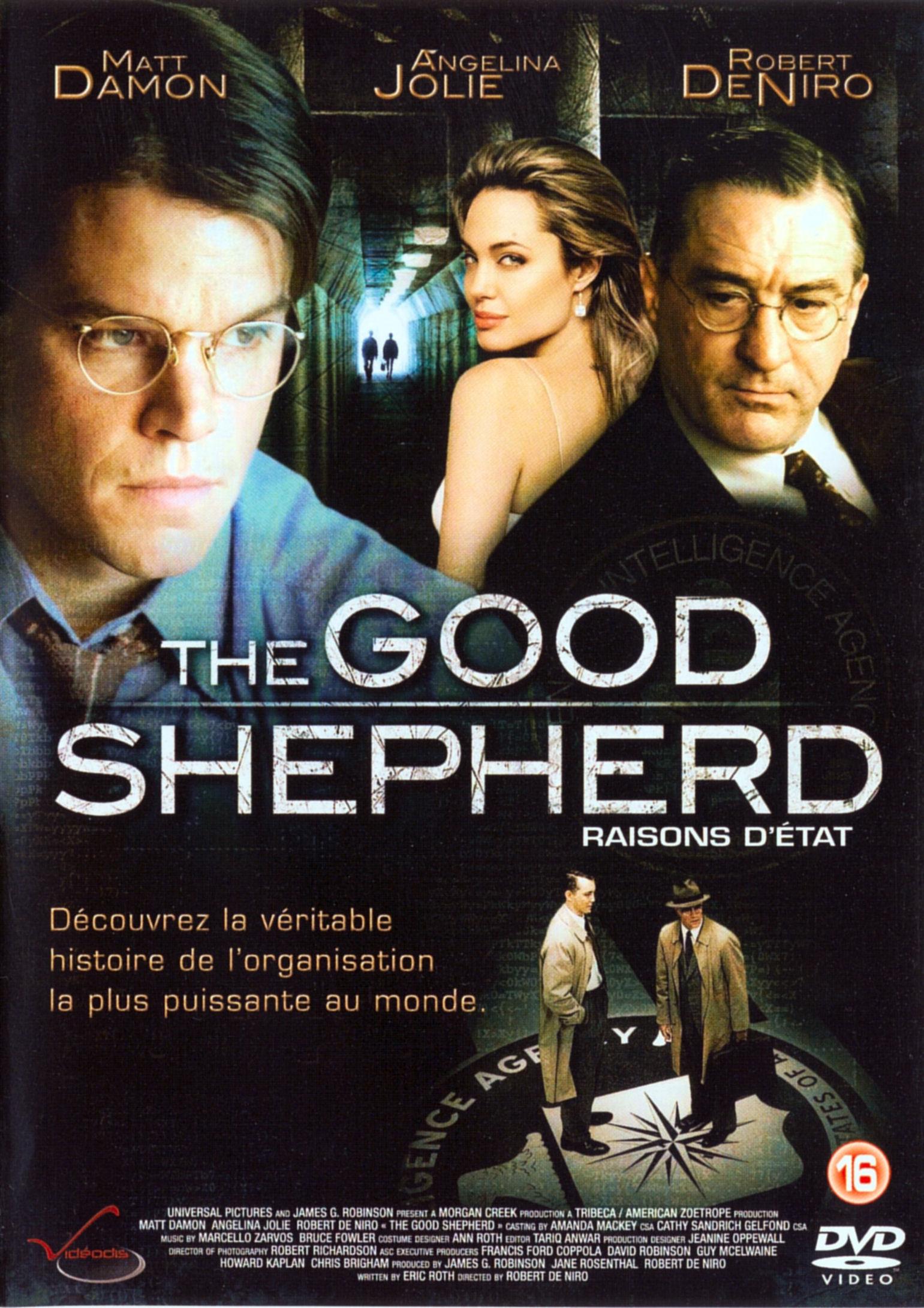 GOOD_SHEPHERD_01