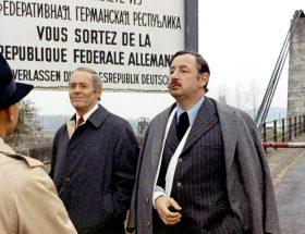 6 films d'espionnage à voir en secret (2/2)