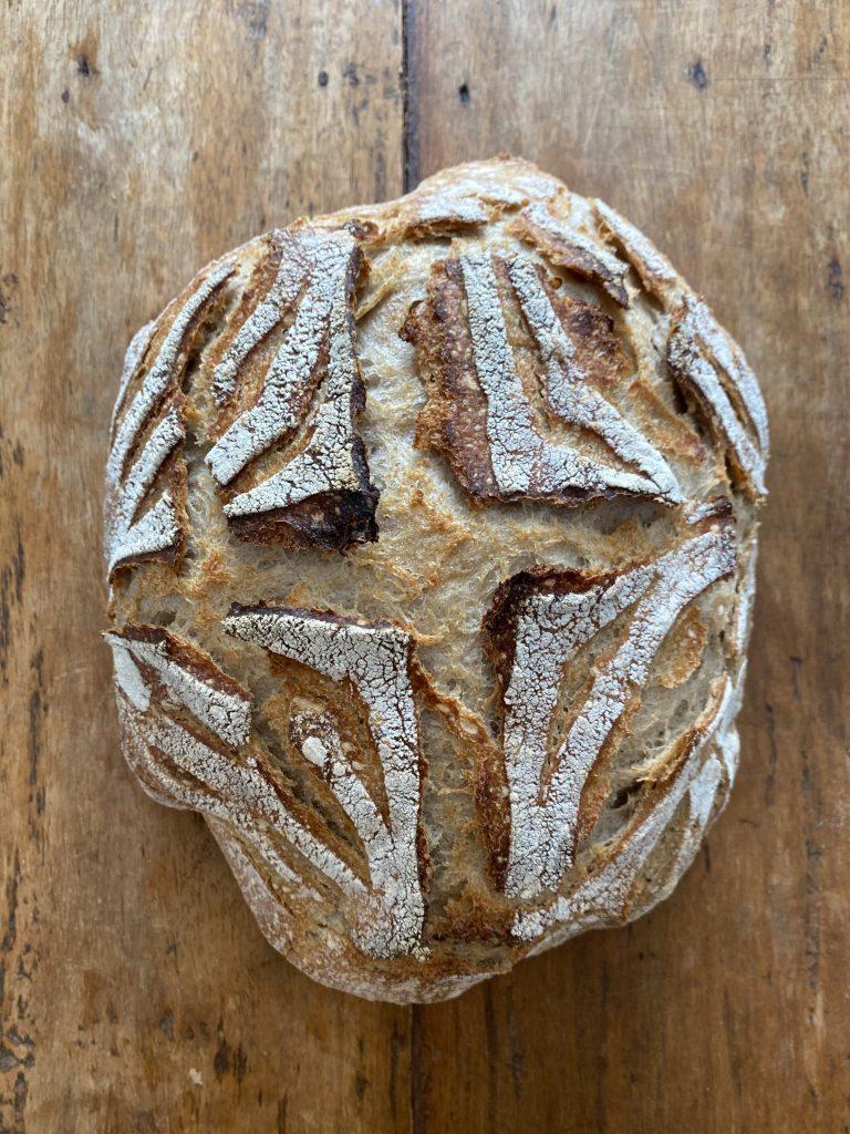 pain-maison-3
