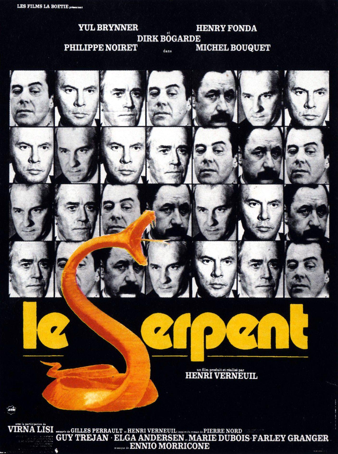 LE_SERPENT-1