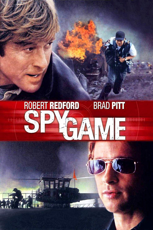 SPY_GAME_01