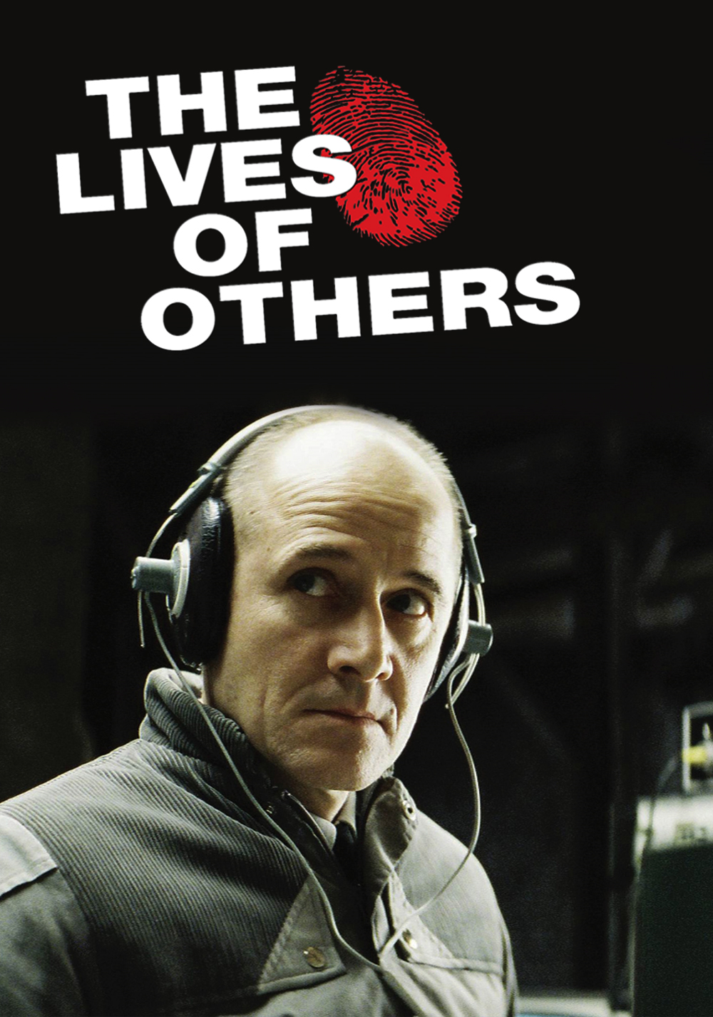 La vie des autres 1