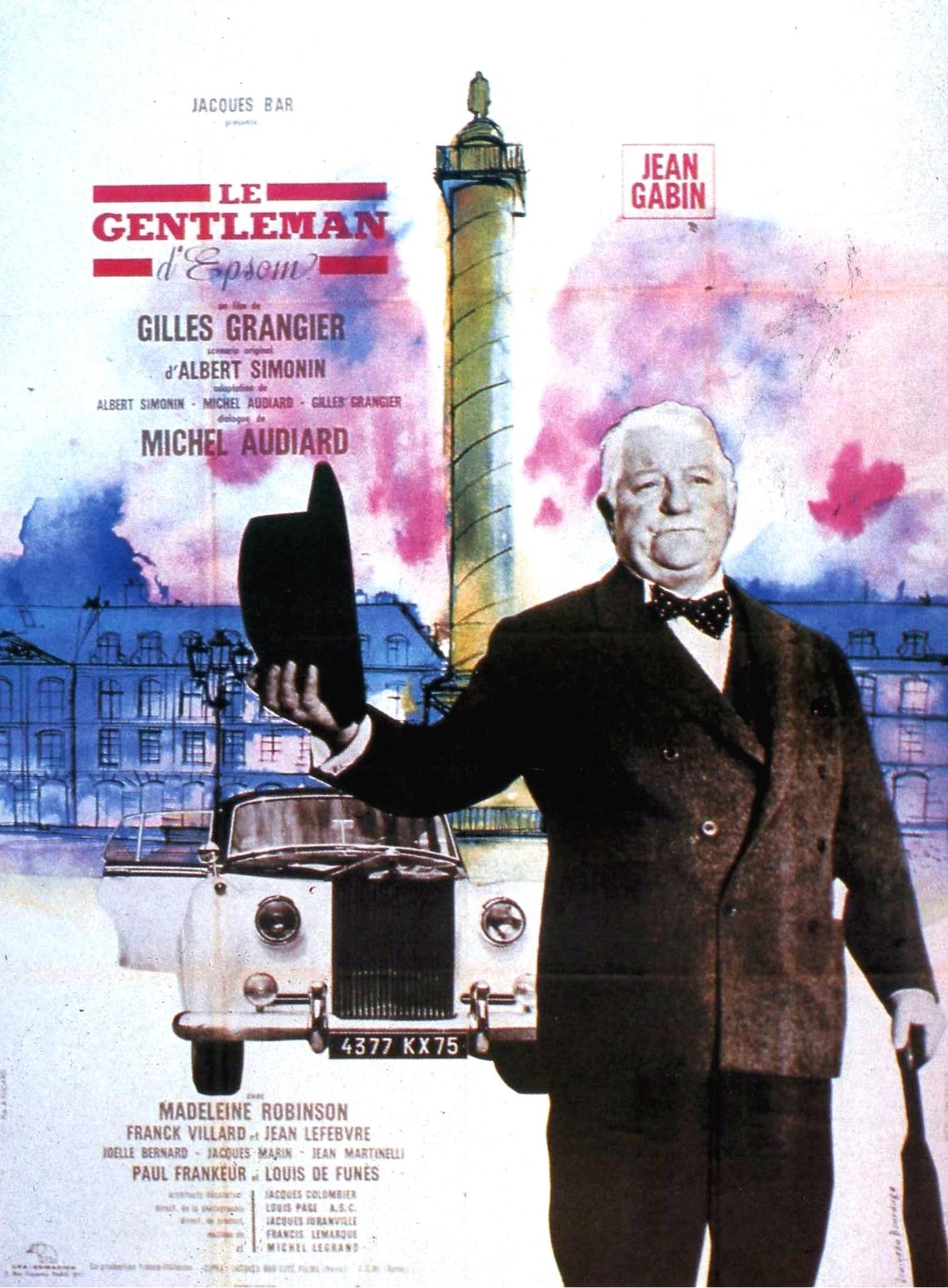 affiche-gentleman-epsom