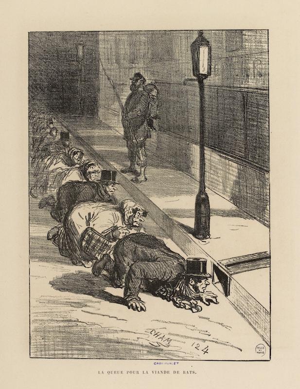 queue-rats