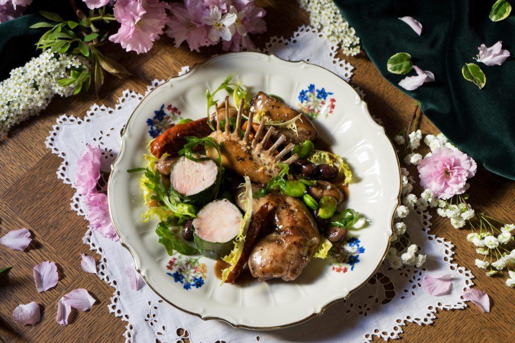 lapin-Renards-Gourmets
