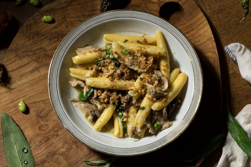 maccheroni-Renards-Gourmets