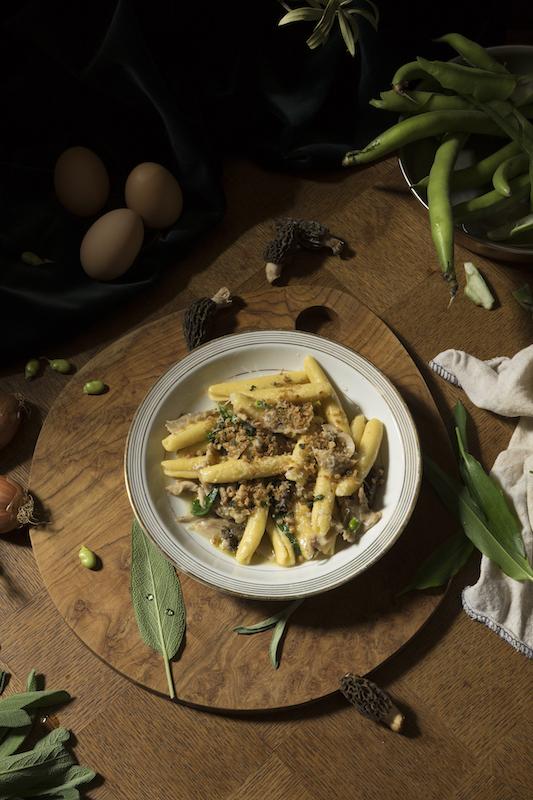 maccheroni-renards-gourmets-1