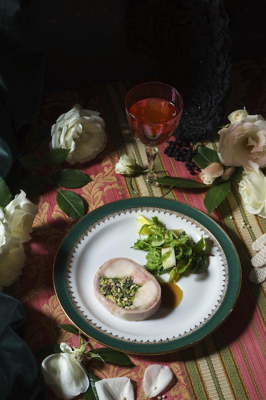 porchetta-renards-gourmets-1