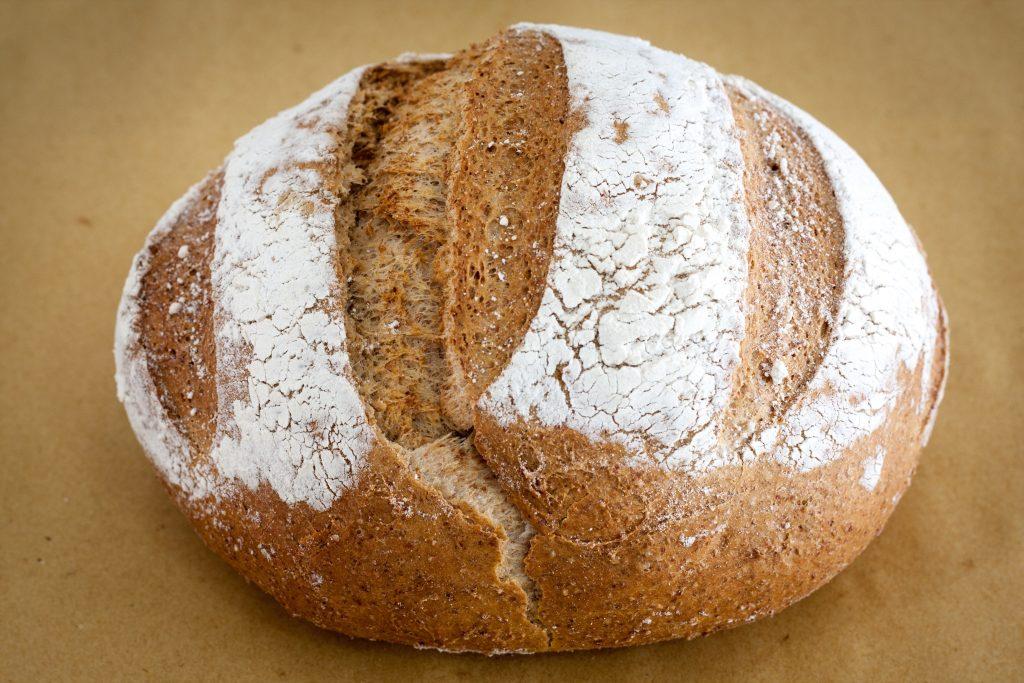 pain-maison-1