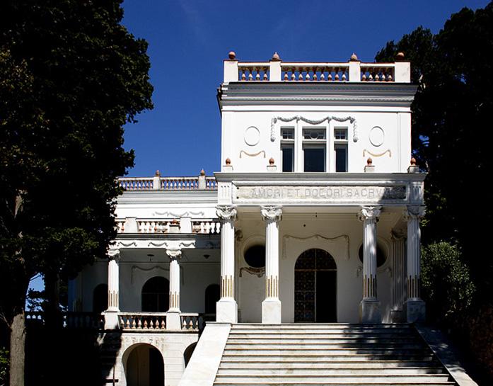 villa-lysis1