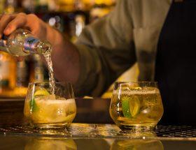 5 livres pour damer le pion aux experts du cocktail