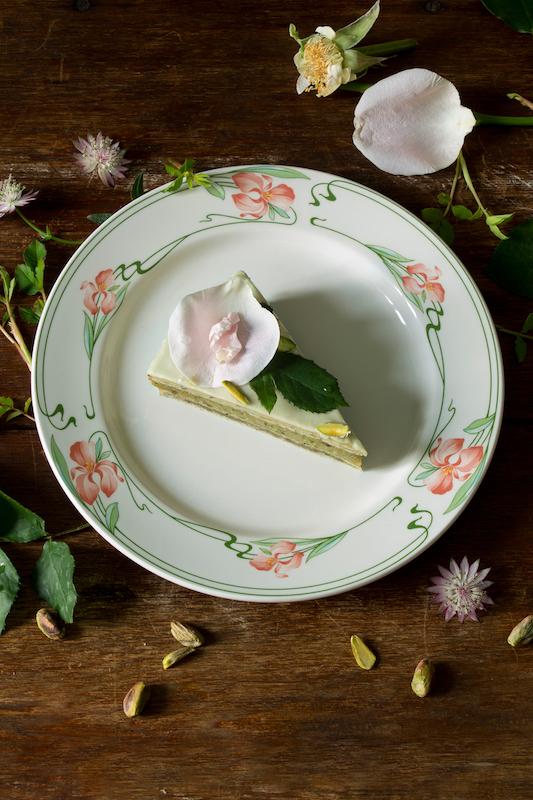 Gateau Vert Vert - Renards Gourmets (4)