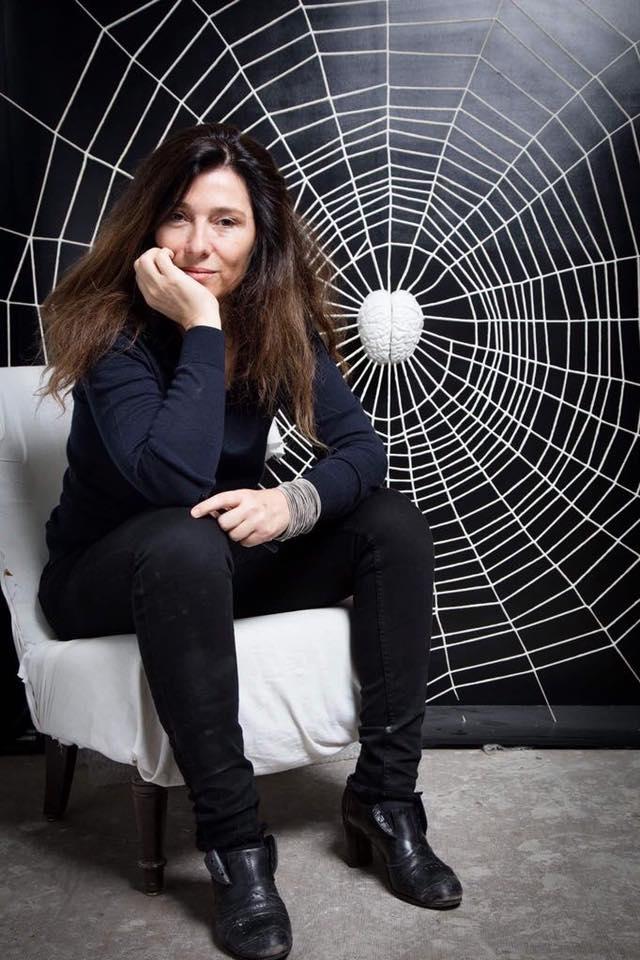 Geraldine-cario-laure-roynette