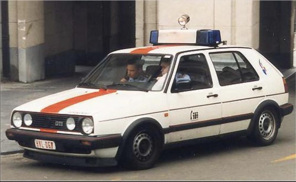 Police07