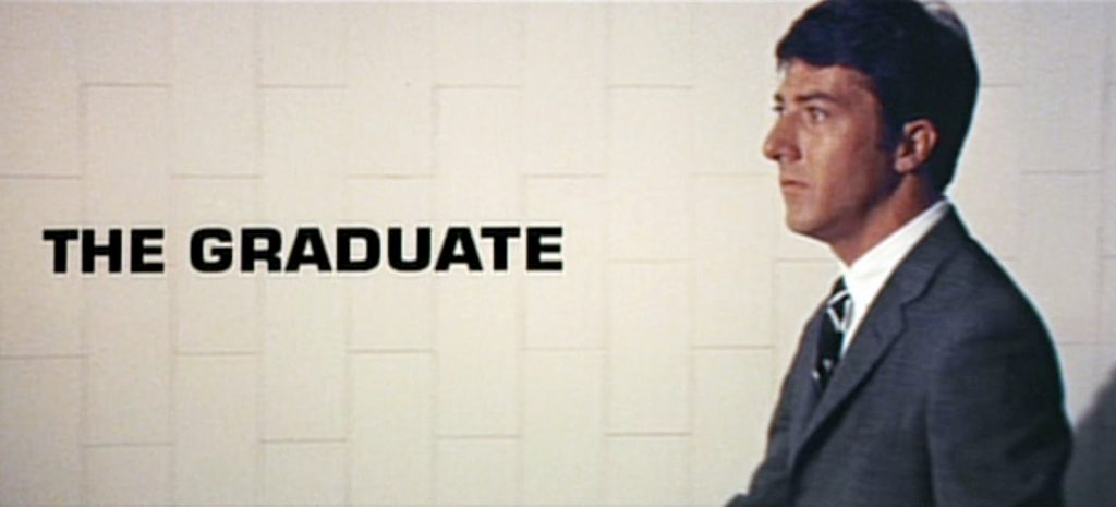 THE-GRADUATE-OPENING