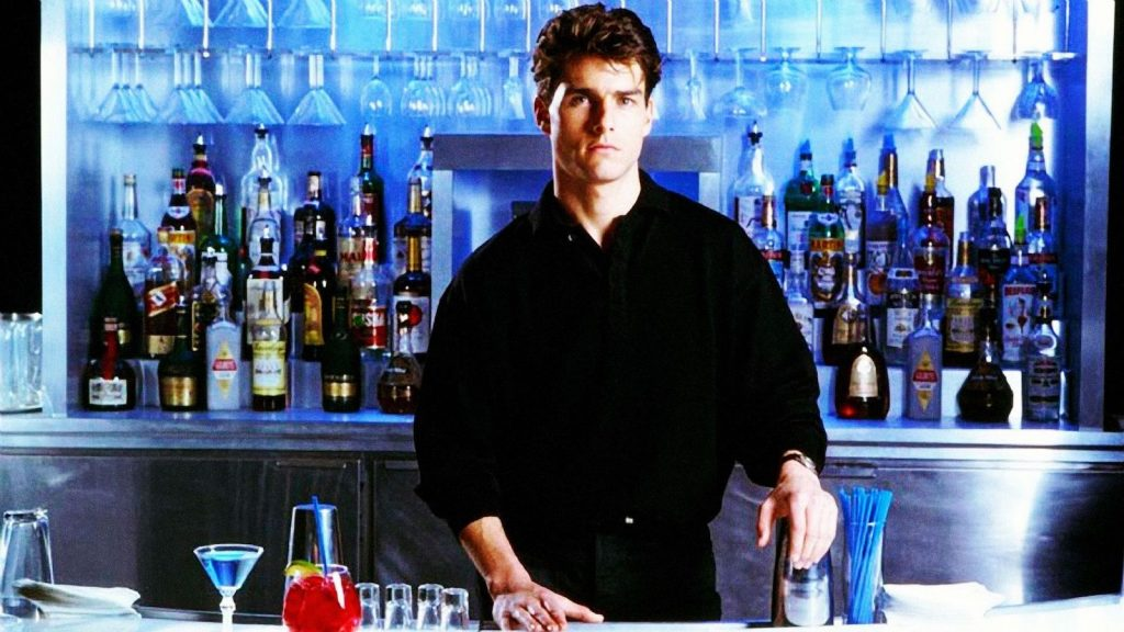 cocktails-tom-cruise