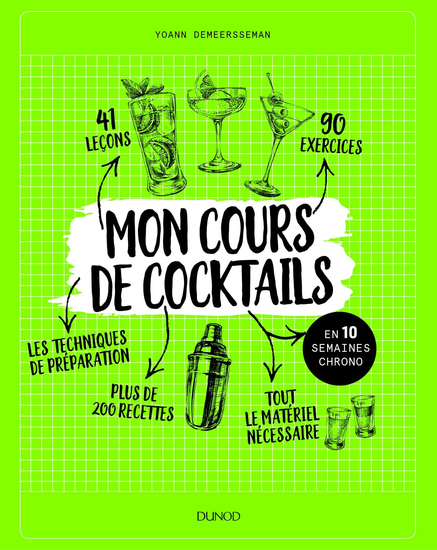 mon-cours-de-cocktails