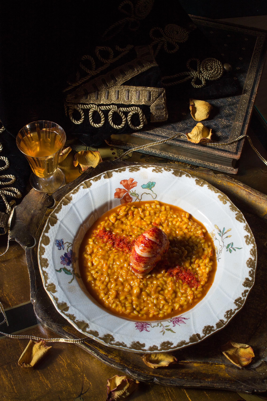 homard-risotto-renards-gourmets-1-8