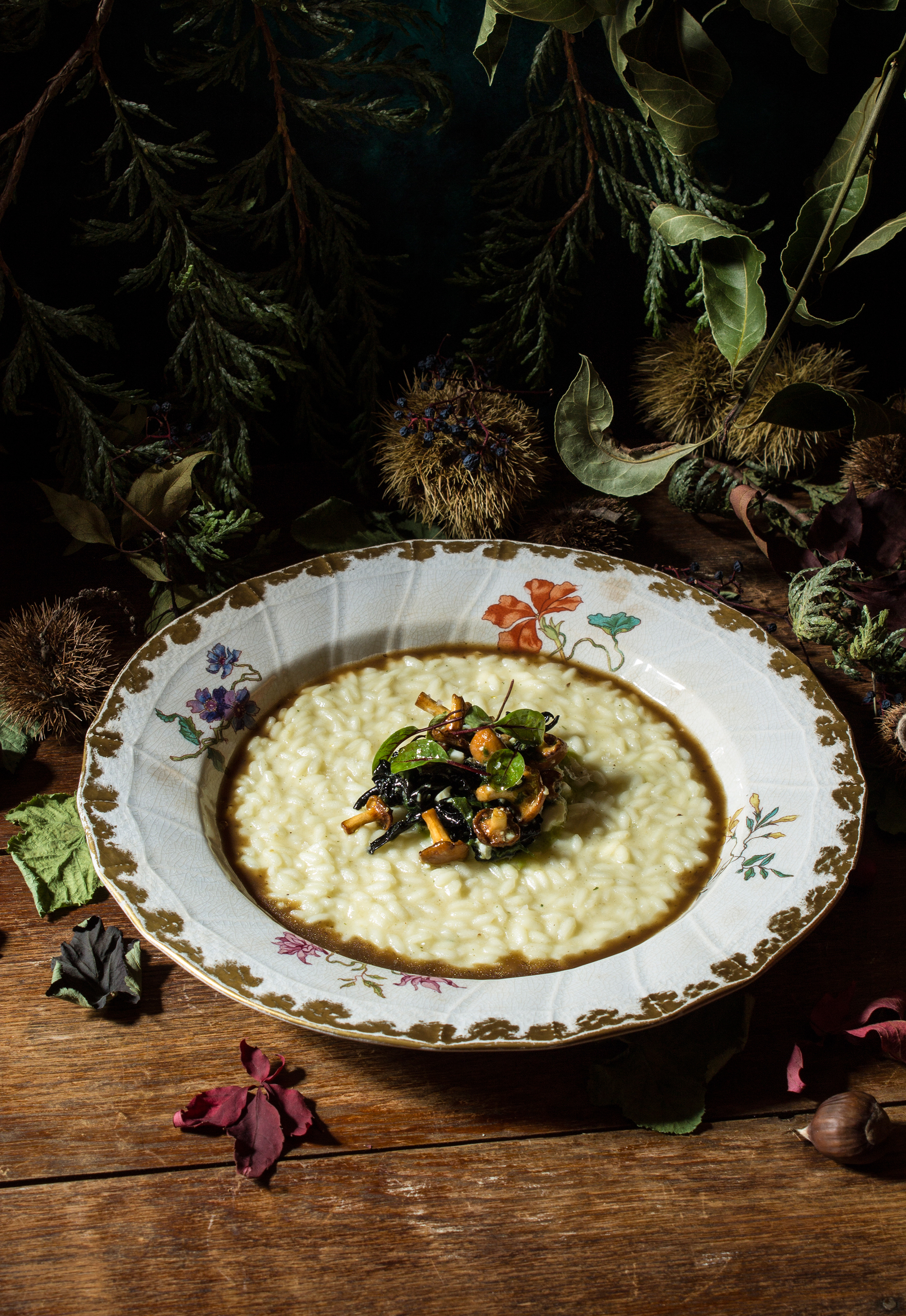 risotto-renards-gourmets