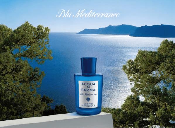 Acqua-di-Parma-Blu-Mediterraneo-