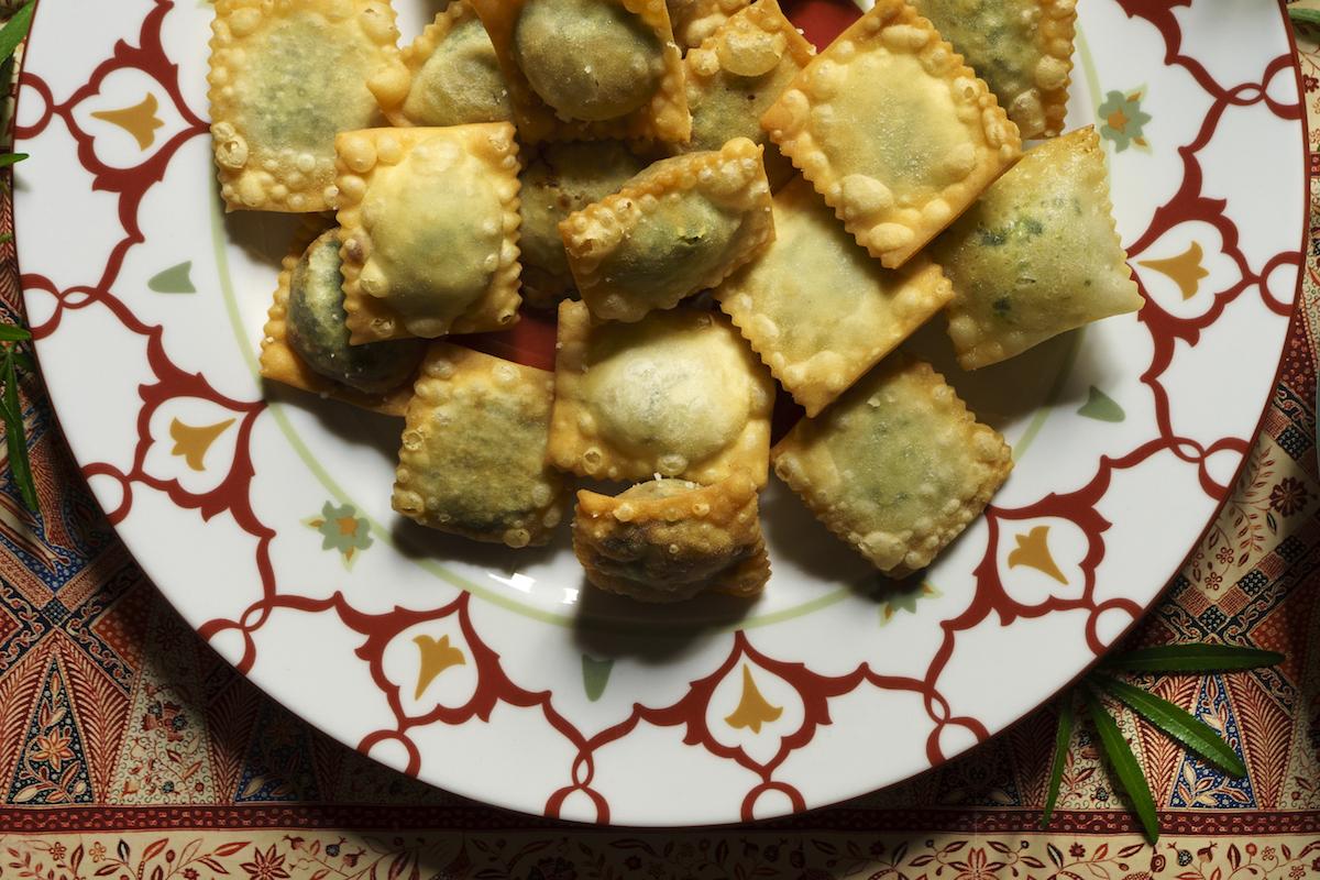 ravioli-blettes-renards-gourmets