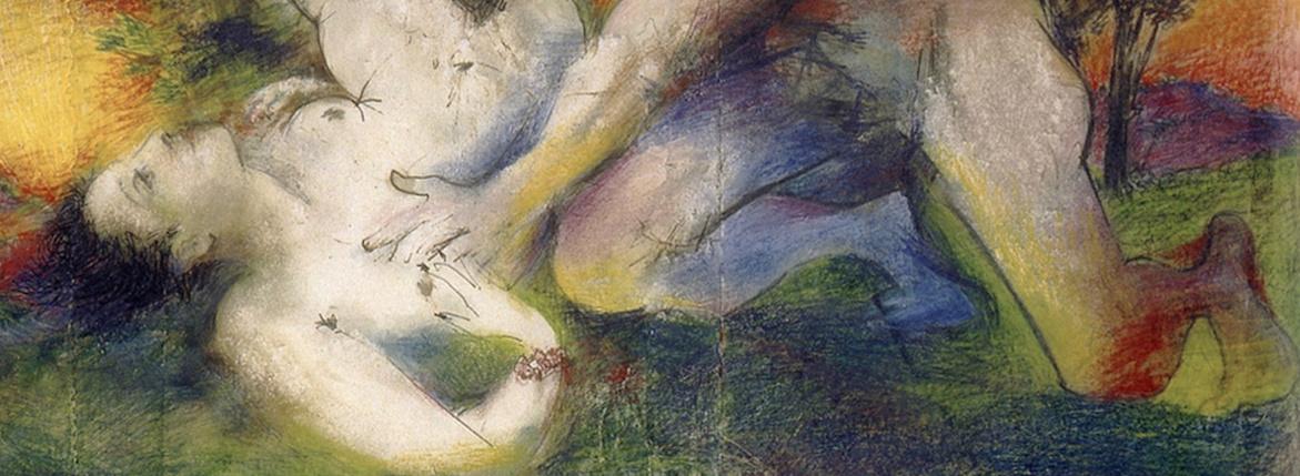 Picasso-minotaure-4