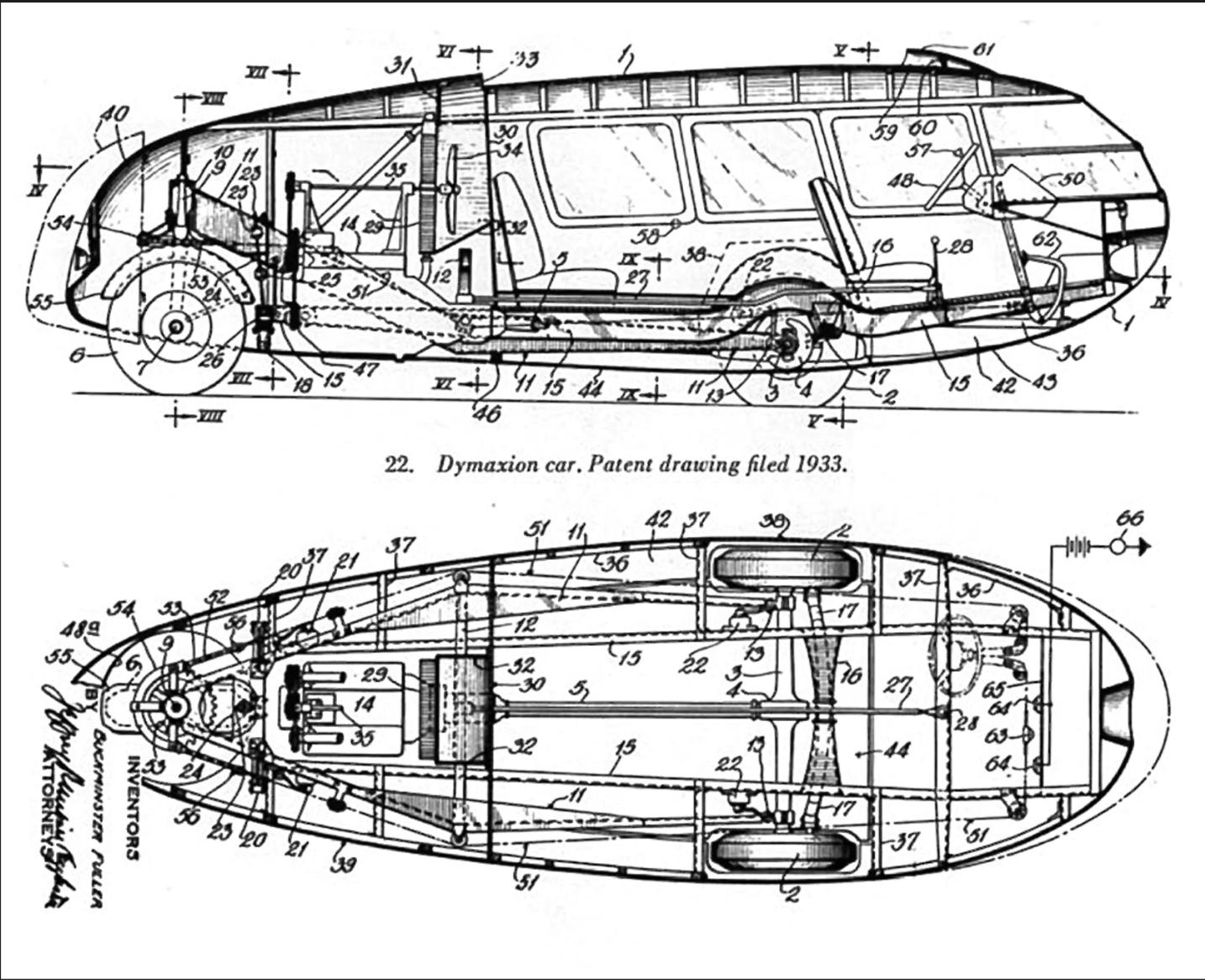 Dymaxion-2
