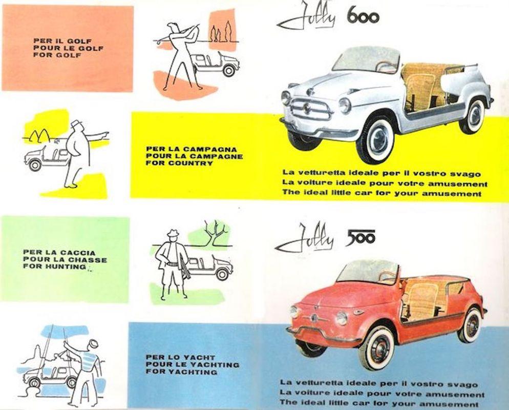 auto-plage-5