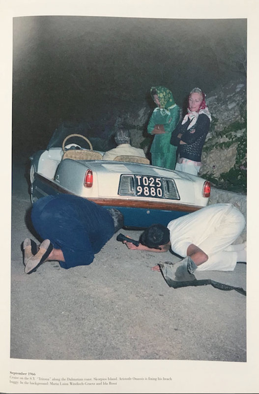 auto-plage