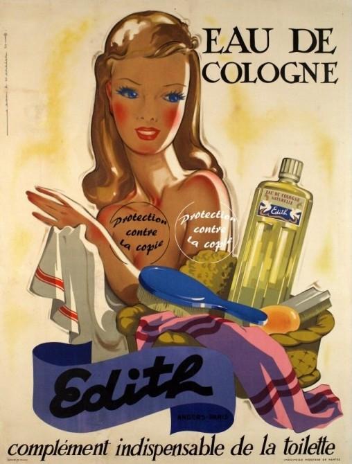 pub-cologne