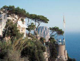 Esprit méditerranéen, un amour de cologne