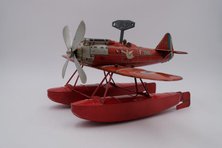 avion-colmar-1