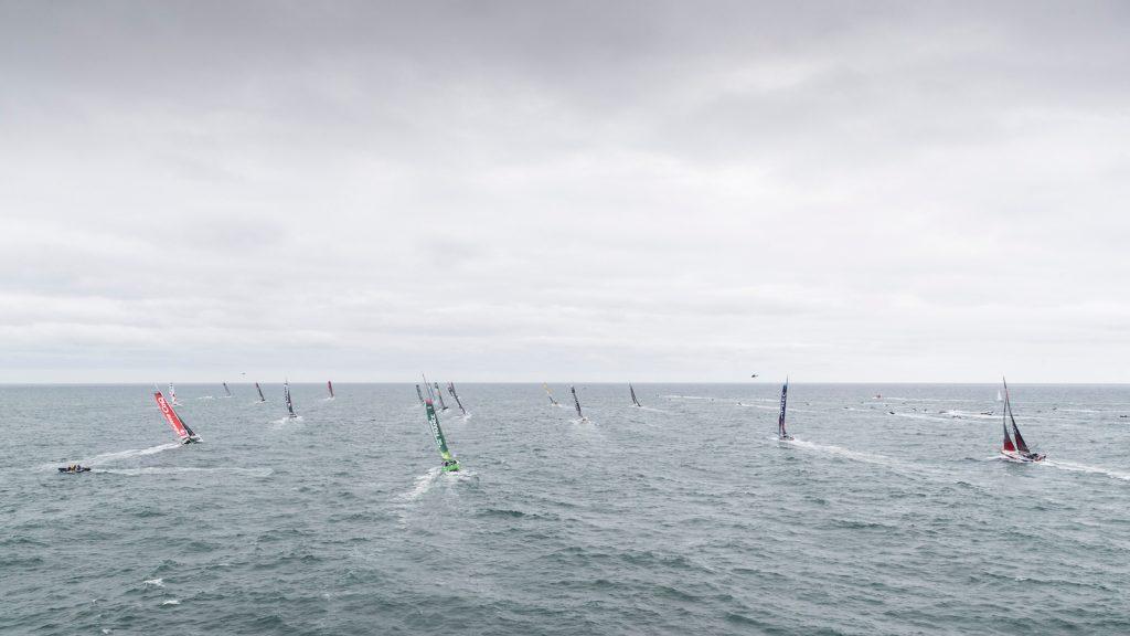 Vendée-Arctique-Sables-d'Olonne-7