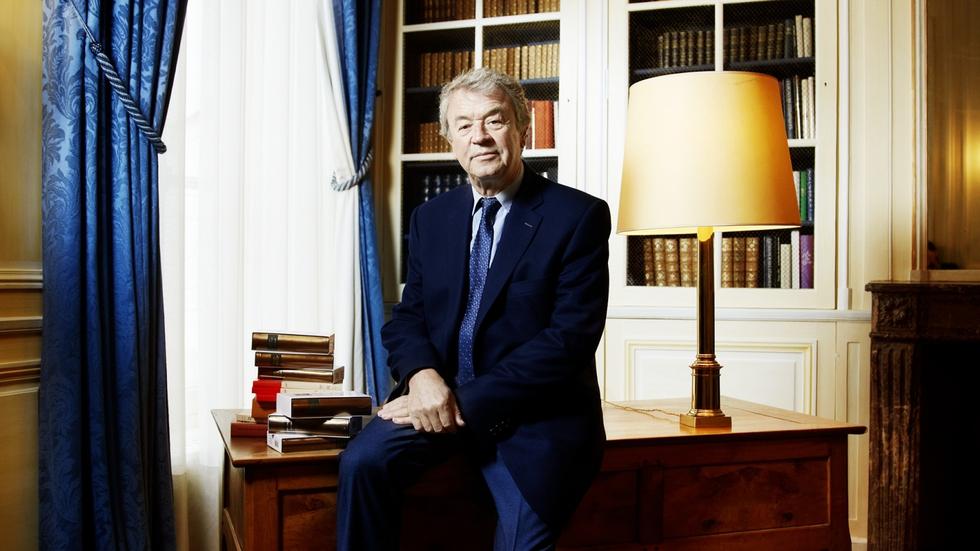 Antoine-Gallimard-DR