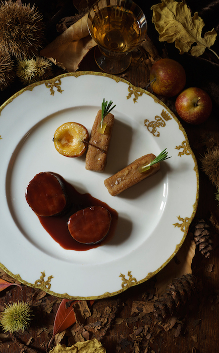 cuisine-corse-4