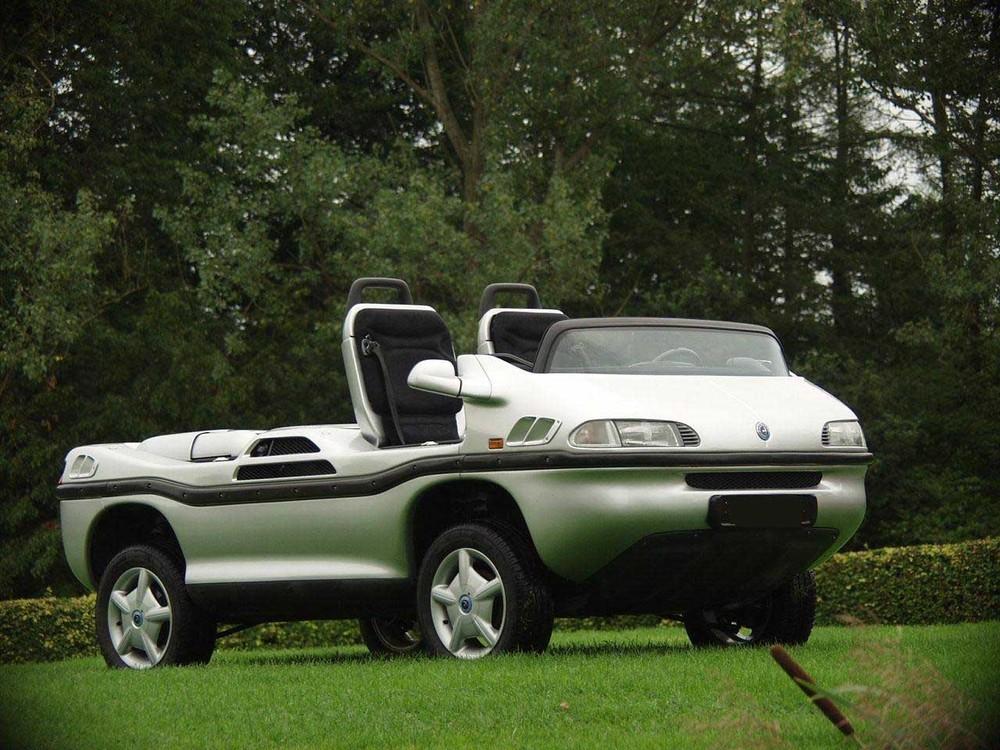 auto-plage-11
