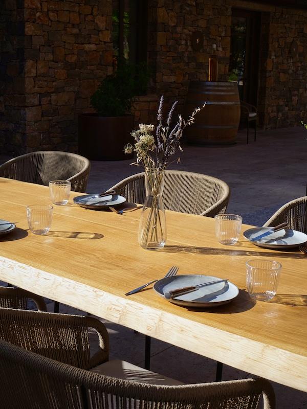vigna-restaurant-lorgues-7