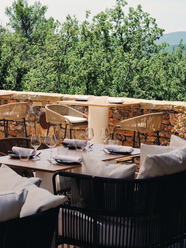 vigna-restaurant-lorgues