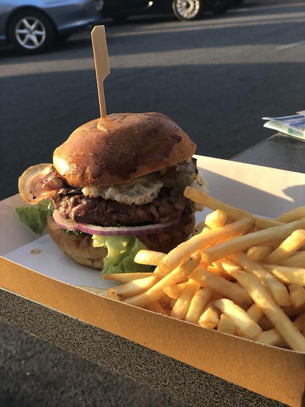 burger_l_authentique