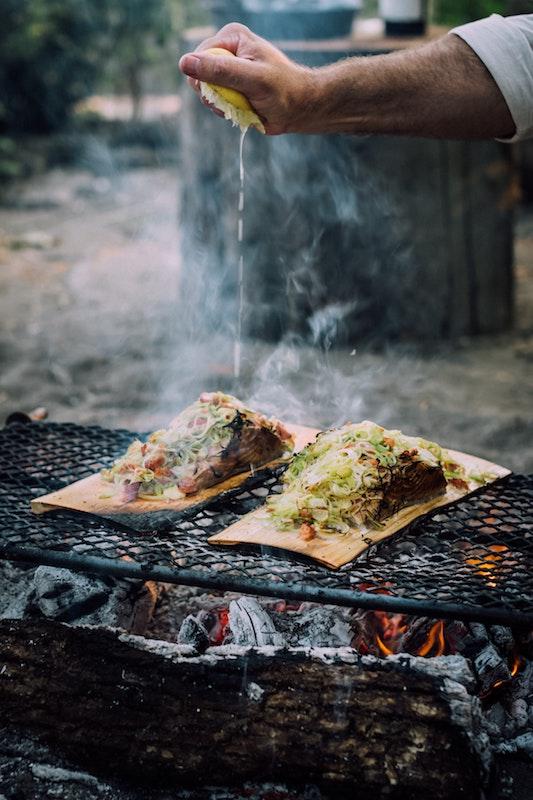 caraibes-grillades-1