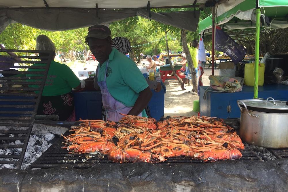 caraibes-lobster-4