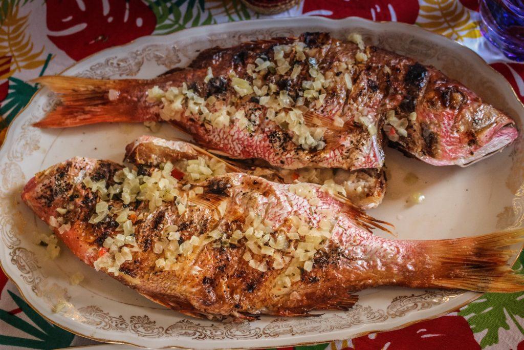 caraibes-poisson-2