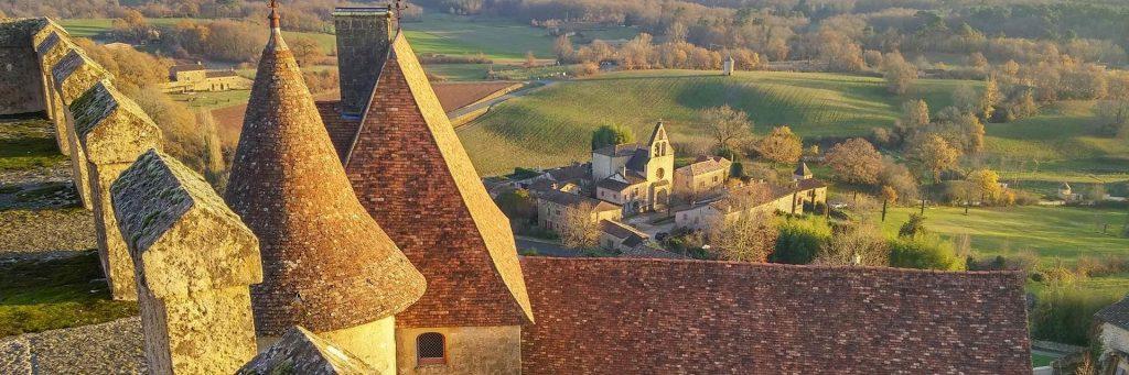 chateau_de_biron